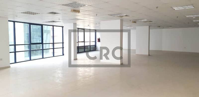 Sama Building | Fitted | Cheapest in the Market