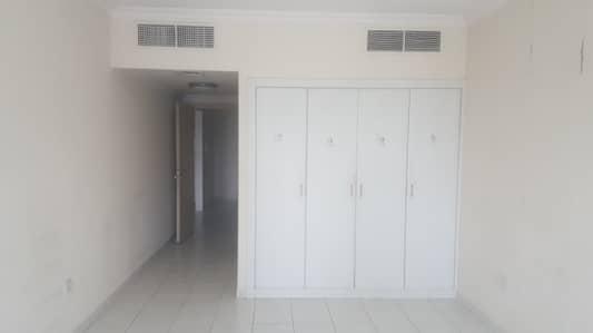 فلیٹ 3 غرفة نوم للايجار في القصيص، دبي - شقة في القصيص 1 القصيص السكنية القصيص 3 غرف 57999 درهم - 4337977