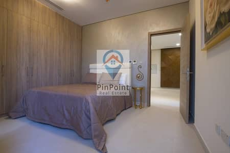 Studio for Sale in Mirdif, Dubai - PAY 100K AND MOVE IN YOUR OWN APARTMENT IN MIRDIF HILLS
