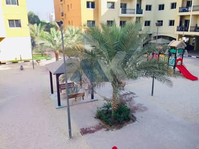 2 Bedroom Apartment for Rent in Ras Al Khor, Dubai - Brand New Large 2 Bedroom Apartment with Balcony