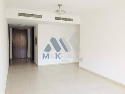 2 Bedroom Flat for Rent in Ras Al Khor, Dubai - Huge 2 Bedroom + Maids with Balcony, Swimming Pool
