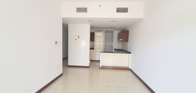 1 Bedroom Apartment for Sale in Jumeirah Village Circle (JVC), Dubai - Elegant 1 Bed + Balcony   Prime Location   Villa Myra