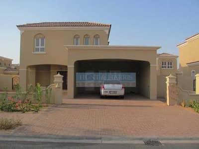 فیلا 4 غرفة نوم للايجار في مارينا أم القيوين، أم القيوين - New to the market  - Well maintained - Spacious Family Home