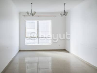 1 Bedroom Apartment for Sale in Al Khan, Sharjah - Great Deal! 1BR Flat for Sale in Riviera Tower