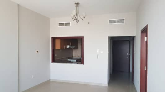 1 Bedroom Apartment for Sale in Jumeirah Village Circle (JVC), Dubai - Motivated Seller | Negotiable | 1BR + Study