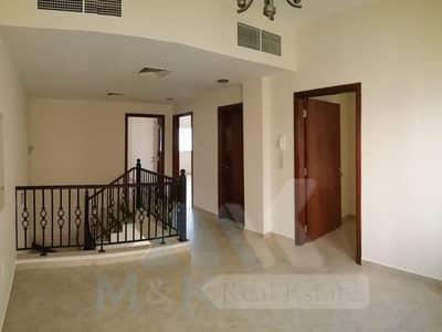 فیلا 3 غرفة نوم للايجار في ديرة، دبي - فیلا في أبو هيل ديرة 3 غرف 80000 درهم - 4342420