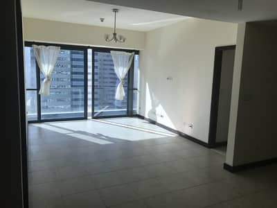 2 Bedroom Apartment for Rent in Jumeirah Lake Towers (JLT), Dubai - AMAZING VIEW 2 BED IN JLT