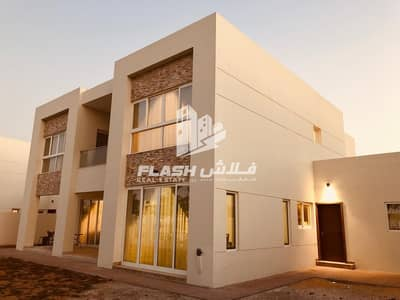 4 Bedroom Villa for Sale in Mina Al Arab, Ras Al Khaimah - BRAND NEW FULLY FURNISHED I FREE SERVICE CHARGES