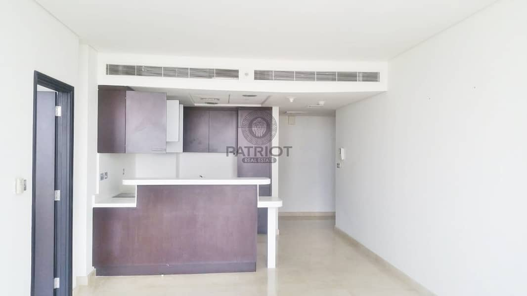 2 Super Motivated Seller-Rented 2 BR With Balcony & Storage