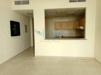 Studio for Rent in Dubai Silicon Oasis, Dubai - Spacious Studio for Rent in Silicon Oasis