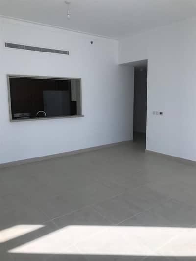 شقة 2 غرفة نوم للبيع في التلال، دبي - TWO BR LUXURY SPACIOUS APARTMENT