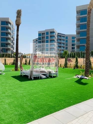 13 BRAND NEW 2 BEDROOM FOR RENT IN MAG 5 BOULEVARD @ 35!!!