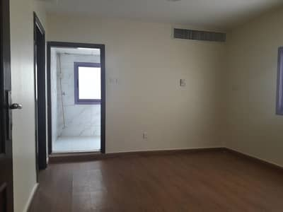 1 Bedroom Flat for Rent in Al Mushrif, Abu Dhabi - New Amazing  Apartment with 1 Bedroom 1 Bathroom in Delma Street