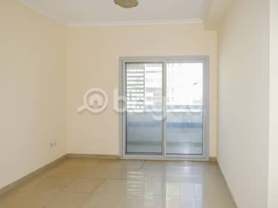 Amazing Deal! 2BR for Sale in Al Khan area