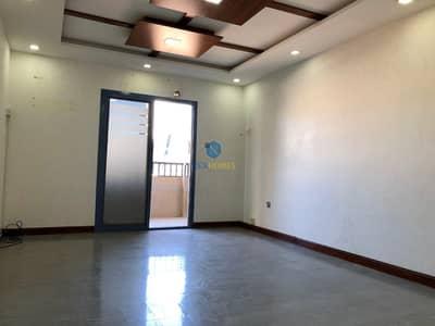 3 Bedroom Flat for Rent in Al Karama, Dubai - Large 3 bedroom in front of Burjuman metro SHARING AVAILABLE