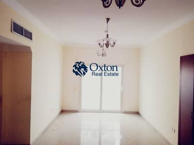2 Bedroom Apartment for Rent in Muwaileh, Sharjah - 1 Month Free 2-BHK | Wardrobes | Balcony | Parking Free In New Muwaileh