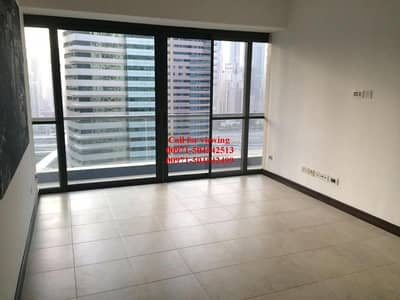 2 Bedroom Apartment for Sale in Jumeirah Lake Towers (JLT), Dubai - INVESTOR DEAL 2 BED WITH FULL LAKE VIEW