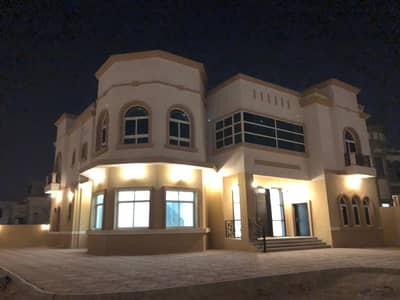6 Bedroom Villa for Rent in Al Khawaneej, Dubai - Lovely 6 Bedrooms  Villa in Al Khawaneej 1