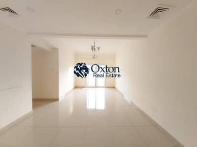 2 Bedroom Flat for Rent in Muwaileh, Sharjah - Hot Offer 2-BHK | Wardrobes  | Free Maintenance | Free Parking In New Muwaileh