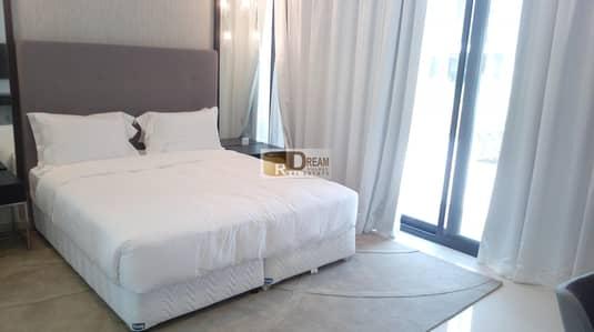 5 Bedroom Villa for Sale in Umm Suqeim, Dubai - READY Villa furniture closest Umm Suqeim road