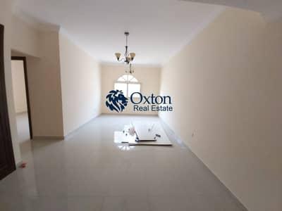 3 Bedroom Apartment for Rent in Muwaileh, Sharjah - 1 Month Free 3-BHK | Wardrobes | Storeroom | Parking Free In New muwaileh