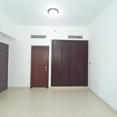 1 Bedroom Apartment for Rent in Al Nahda, Dubai - MORE LUXURIOUS & SPACIOUS ONE MONTH FREE 1BR@36K WITH ALL AMENITIES