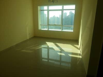فلیٹ 1 غرفة نوم للايجار في أبراج بحيرات جميرا، دبي - شقة في برج ليك سيتي أبراج بحيرات جميرا 1 غرف 45500 درهم - 4342685