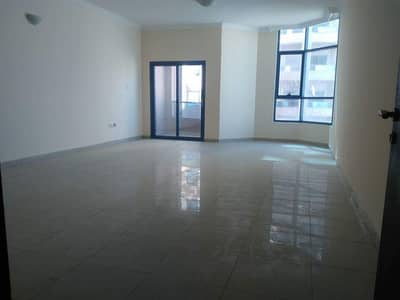 Office for Sale in Ajman Downtown, Ajman - commercial office for sale !! good investment