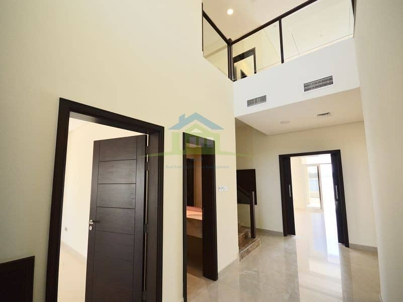 2 5 Bedroom + Maid + Driver For Rent