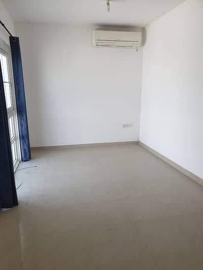 Affordable Studio / 1 Bedroom in Al Muroor - ADDC included