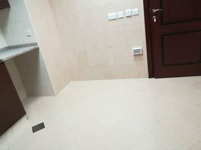 2 Bedroom Apartment for Rent in Tourist Club Area (TCA), Abu Dhabi - Brand New two bedroom with cover parking for rent