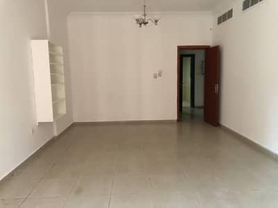 شقة 2 غرفة نوم للبيع في الراشدية، عجمان - شقة في أبراج الراشدية الراشدية 2 غرف 320000 درهم - 4342840