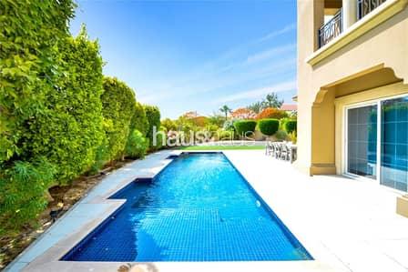 5 Bedroom Villa for Rent in Arabian Ranches, Dubai - 761 sq.ft Plot | Upgraded | 5 Bedrooms