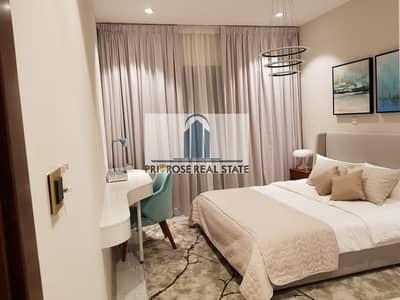 فلیٹ 3 غرفة نوم للبيع في مدينة محمد بن راشد، دبي - CANAL VIEW | ALMOST READY