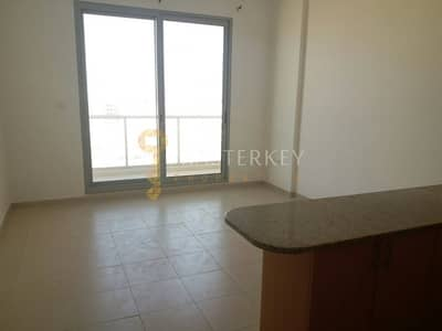 Rented I Good Returns I 1 BR with front view for Sale