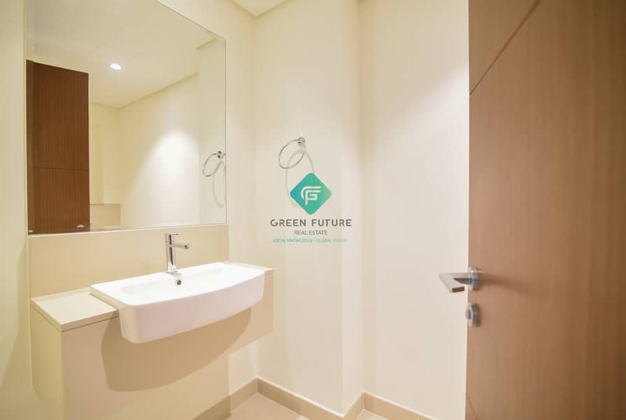 15 Brand New 1 Bed Apt Good Price in a Peaceful Community in Dubai