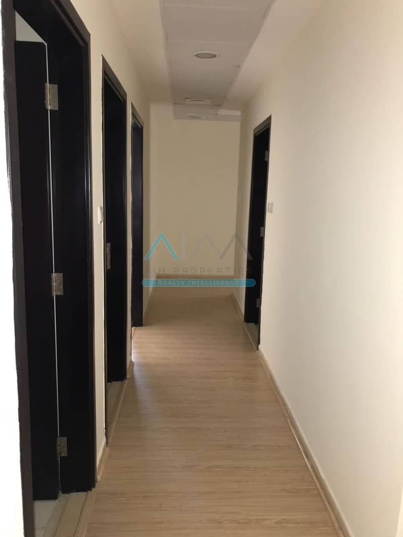 14 HOT OFFER 3 BHK IN THE LOWEST RENT 65