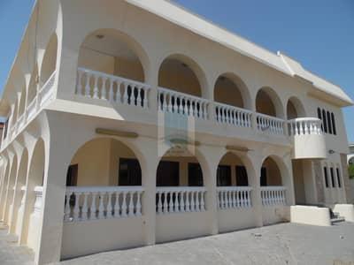 7 Bedroom Villa for Sale in Mirdif, Dubai - Villa double story 5 BR in Good condition, Mirdif