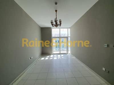 شقة 2 غرفة نوم للايجار في مدينة دبي للاستديوهات، دبي - 2 Bed+Maids   Spacious   Fitted Kitchen   Glitz 3