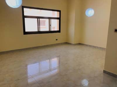فلیٹ 1 غرفة نوم للايجار في مدينة محمد بن زايد، أبوظبي - شقة في مدينة محمد بن زايد 1 غرف 3800 درهم - 4342627