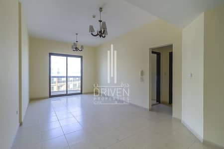 1 Bedroom Flat for Sale in Dubai Silicon Oasis, Dubai - Investors Deal | Well Maintained Building