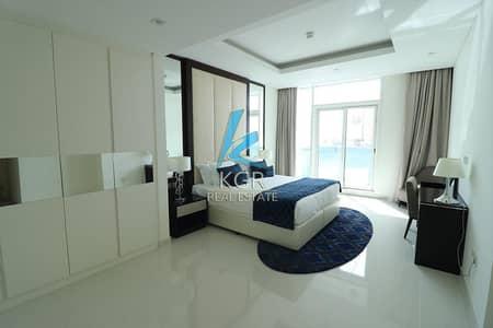 فلیٹ 3 غرفة نوم للبيع في وسط مدينة دبي، دبي - Fully Furnished 3 BR I Luxury Apartment