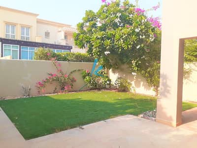 4 Bedroom Villa for Sale in The Springs, Dubai - Lovely 1M Villa I Close to Park and Pool in Springs 11