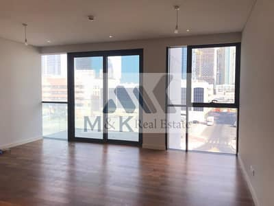 1 Bedroom Apartment for Sale in Jumeirah, Dubai - Reduced Price Amazing One Bed-Negotiable!
