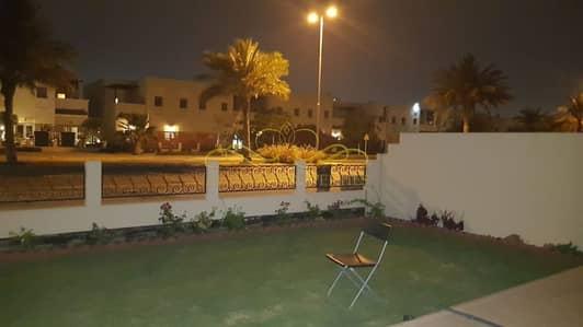 3 Bedroom Townhouse for Sale in Al Furjan, Dubai - 3 Bedroom Townhouse for Sale-Furjan