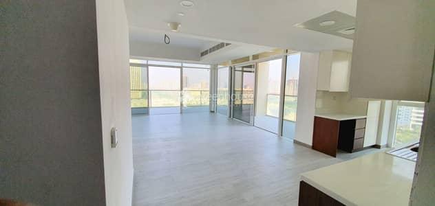 3 Bedroom Flat for Sale in Jumeirah Village Circle (JVC), Dubai - Amazing 3BR + Maid Duplex | Branded Appliances | High-end Amenities