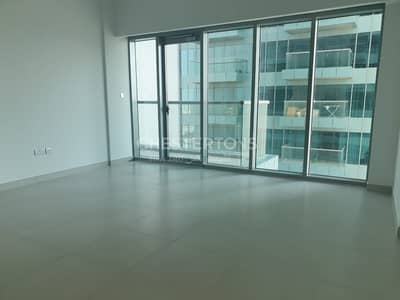 1 Bedroom Apartment for Rent in Dubai Science Park, Dubai - Lovely 1 BR   Managed Property   Vacant