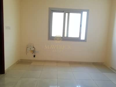 Studio for Rent in Muwaileh, Sharjah - Spacious Studio Apartment | 6 Cheques | Muwaileh