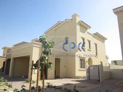 فیلا 4 غرف نوم للبيع في المرابع العربية، دبي - 4 BR Corner  VILLA  IN Mira 3