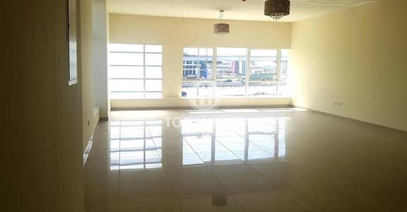2 Bedroom Apartment for Rent in Al Safa, Dubai - Spacious 2BR near Metro   1 Month Free   6 cheques